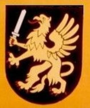 Schramberg Crest
